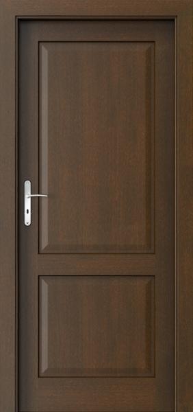 Drzwi Porta CORDOBA
