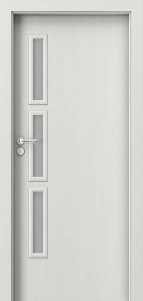Drzwi Porta GRANDDECO